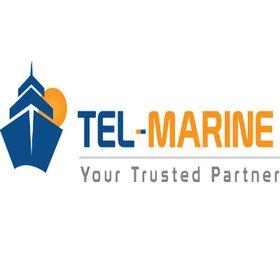 Tel-Marine