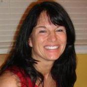 Sheri Maslyn