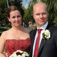 Susanne Van Engen-van Bemmel