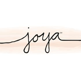 Collections by Joya