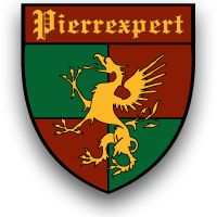 Pierrexpert