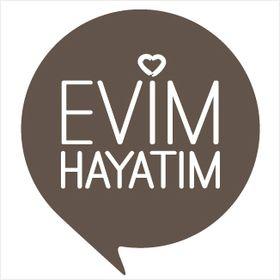EvimHayatim.Com
