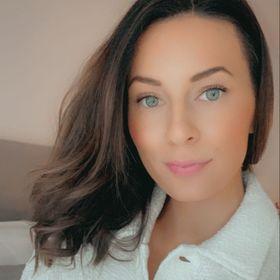 Aliisa Nenonen