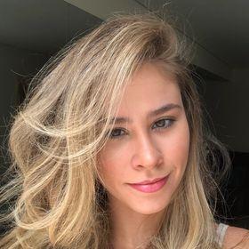 Gabriela Sippert