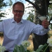 Joakim Lönnroth