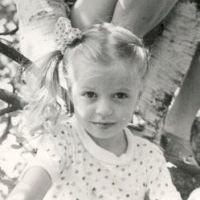 Anya Iakovleva