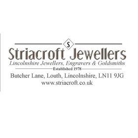 Striacroft Jewellers