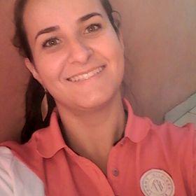 Luana Ruel