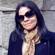 Miriam Pereira Dos Anjos