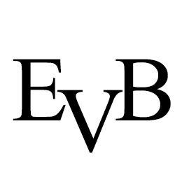 Eva Villar Beauty