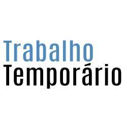 TrabalhoTemporario.pt