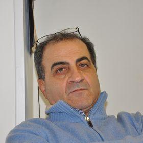 Nicola Ruberto