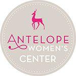 Antelope Women's Center