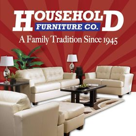 Household Furniture Co.