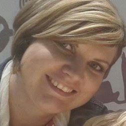 amelia jordaan