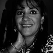 Susy Alvarez