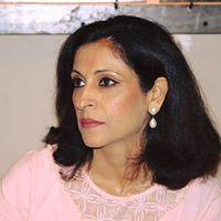 Mona Kochhar