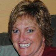 Cindy Bragdon LaBonte