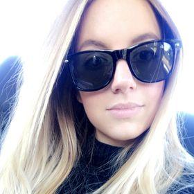 Katie Sedgley