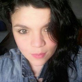 Lorena Feria