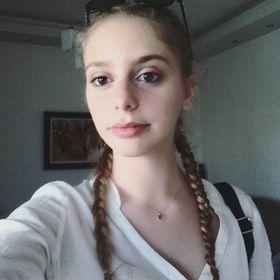 Christianna Siderop