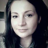 Paulina Koszyczek