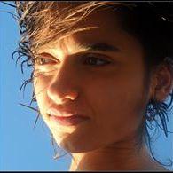 Teresa Manjua