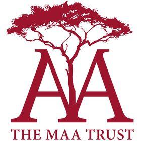 The Maa Trust