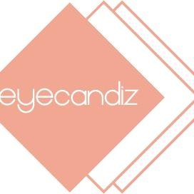 EyeCandiz