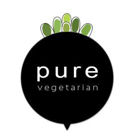 Lakshmi / Pure Vegetarian