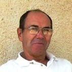 Paul Moreno