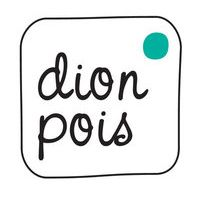 Dion Pois