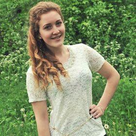 Lauraa Jurji