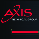 Axis Technical