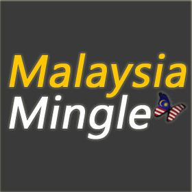 malaysia personals