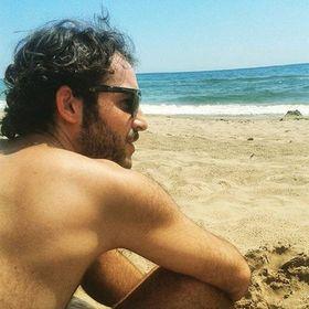Amedeo Piras