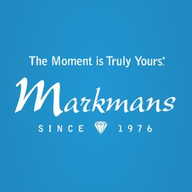 Markmans Diamonds