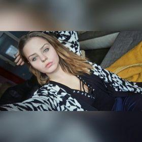 Kathrin Surshanski