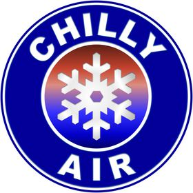 Chilly Air