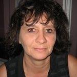Ulrike Reinhold