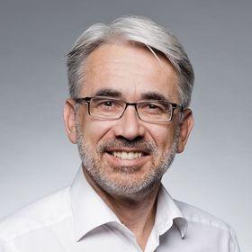 Josef Rankl | Der Social Media Berater | EMarCon