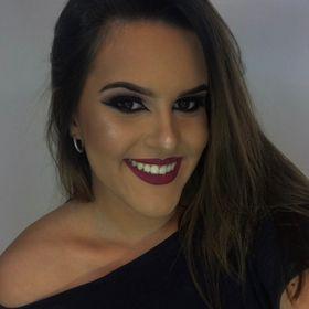 Maria Fernanda Pires Pimenta