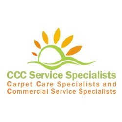 CCC Service Specialist
