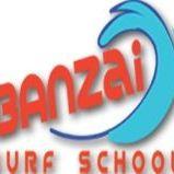 Banzai Surf Co
