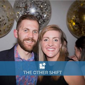 The Other Shift | Real Shift Work + Night Shift Tips And Advice