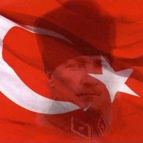 Mehmet Zafer Ünal