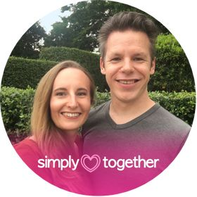SimplyTogether | Relationship & Dating Tips for Women