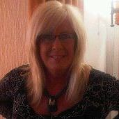 Sue Langton