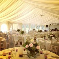 Millhouse Marquees