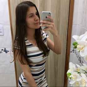 Elysangella Costa